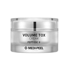 Medi-Peel Peptide 9 Volume Tox Cream