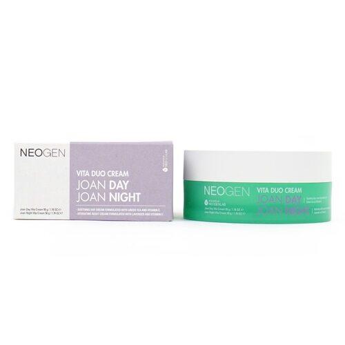 Neogen Vita Duo Cream