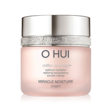 O HUI Miracle Moisture Cream