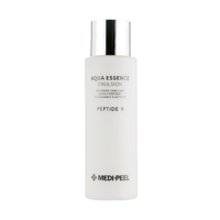 Medi-Peel Peptide 9 Essence Emulsion