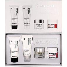 Medi-Peel Premium Daily Care Kit