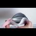Mj Care Premium Hand Care Pack