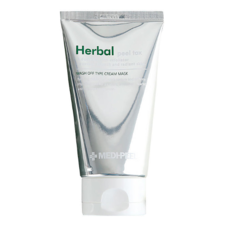 Medi-Peel Herbal peel tox