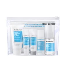 Real Barrier Real Barrier kit (5 items)