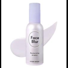 Etude House Face Blur SPF 28 PA++ - Moisturizing