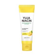 Some BY MI Yuja Niacin Brightening Moisture Gel Cream