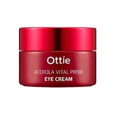 Ottie Acerola Vital Prism Eye Cream