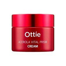 Ottie Acerola Vital Prism Cream