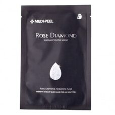 Medi-Peel Rose Diamond Radiant Glow Mask