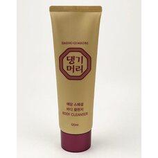 Daeng Gi Meo Ri Yeadam Special Body Cleanser