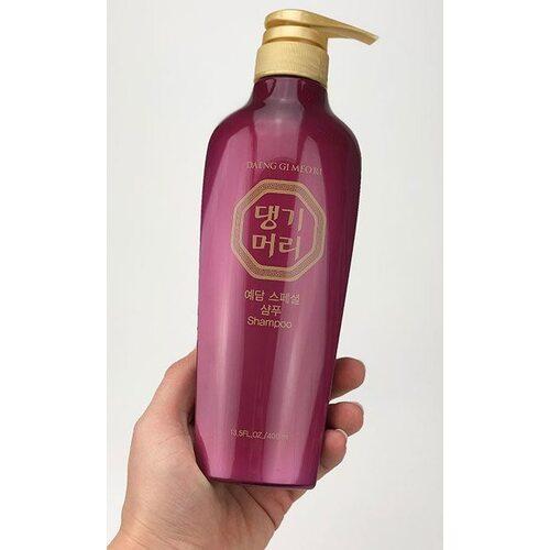 Daeng Gi Meo Ri Yeadam Special Shampoo