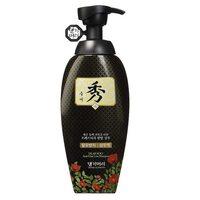Daeng Gi Meo Ri Dlae Soo Hair Loss Care Shampoo