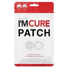 Karatica I'm Cure Patch