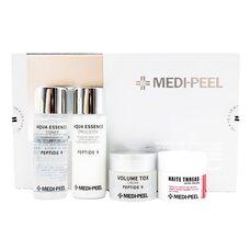 Medi-Peel Peptide 9 Skincare Trial Kit