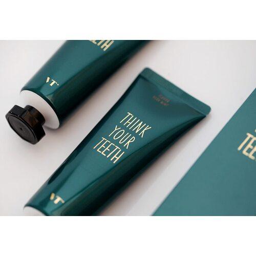 VT Cosmetics Gentle Flavor Classic Toothpaste