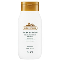 VT Cosmetics Dr.VT Cica Hair Loss Care Shampoo
