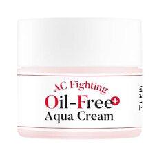 Tiam AC Fighting Oil-Free Aqua Cream