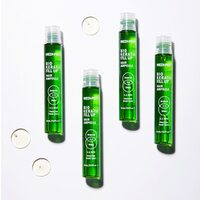 Medi-Peel Bio Keratin Fill Up Hair Ampoule