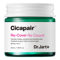 Dr.jart+ Cicapair Re-Cover SPF 40 PA++