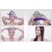 Daeng Gi Meo Ri Vitalizing Nutrition Hair Pack