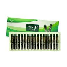 Somang INCUS Vita Q10 Plus Hair ampoules