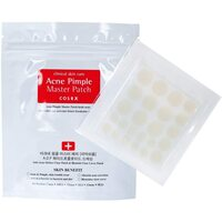 Cosrx Acne Pimple Master Patch 24ea