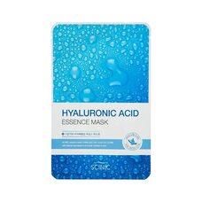 SCINIC Hyaluronic Acid Essence Mask
